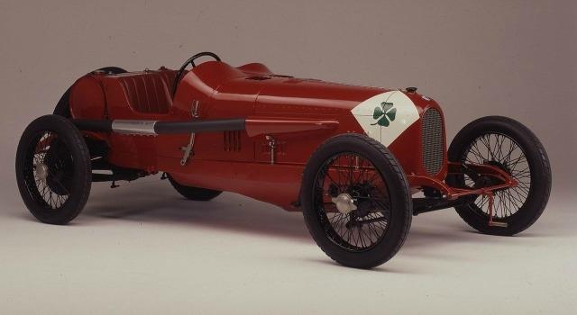Lancia, Alfa Romeo, Jeep e Abarth