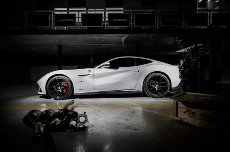 Ferrari-F12-Berlinetta-PP-Performance-foto1