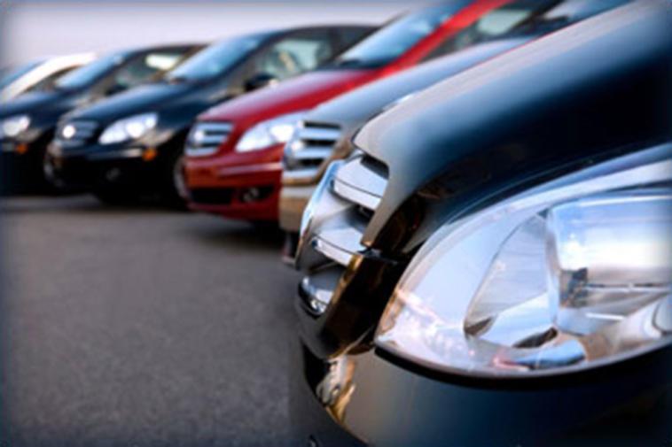 Fiat volano vendite in Spagna (+41,9%), Jeep boom. Alfa Romeo su