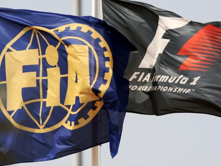 Formula 1 2015 Ferrari falla FIA