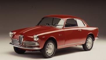 Alfa-Romeo_1300-Sprint