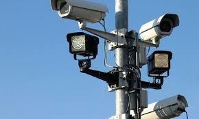 telecamereper taglieno elettronico
