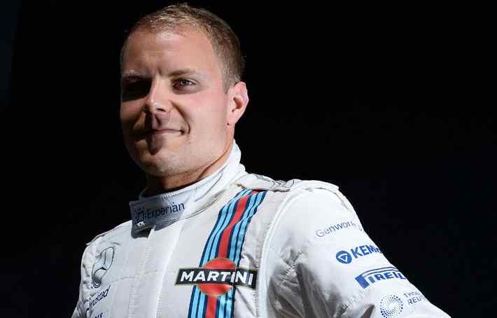 Ferrari: Raikkonen addio, è Bottas il prescelto