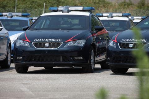 seat-leon-polizia-e-carabinieri_1