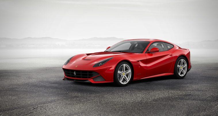 Ferrari bond, ordini a livello record