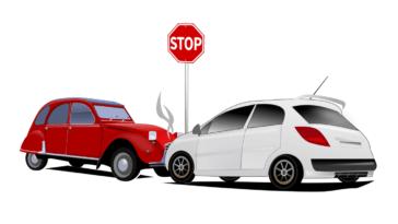 Costi Assicurazione incidenti auto